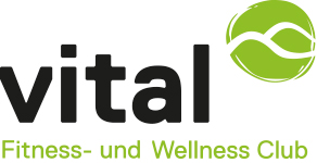Vital Fitness- und Wellness Club